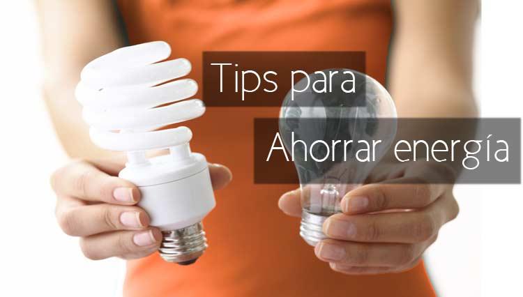 Optimizaci n de tu factura de la luz acl ingenier a for Ahorrar calefaccion electrica