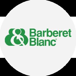 Barberet Blanc