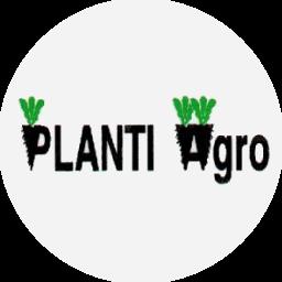 Planti Agro
