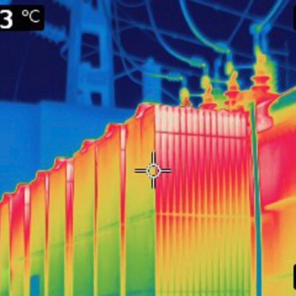 termografiaindustria3